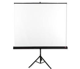 Avtek Ekran na statywie 83' 150x150 1:1 Biały Matowy (Tripod Standard 150)