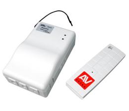 Avtek Moduł RF do ekranów Wall Electric (1EVA06)