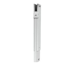 Avtek Przedłużenie do uchwytu sufitowego EasyMount białe (AVT000076)