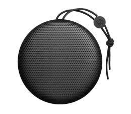 Bang & Olufsen BEOPLAY A1 Czarny (A1BLK)