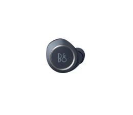 Bang & Olufsen BEOPLAY E8 2.0 Indigo Blue (E8GEN2IB)