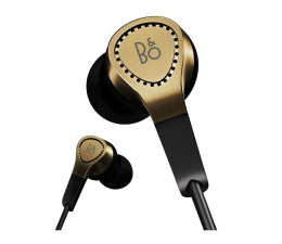 Bang & Olufsen BEOPLAY H3 Złoty (BEOPLAYH3G2CHAMPAGNE)