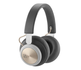 Bang & Olufsen BEOPLAY H4 Charcoal Grey (H4CG)