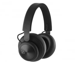 Bang & Olufsen BEOPLAY H4 Czarny (H4BLK)