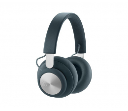 Bang & Olufsen BEOPLAY H4 Steel Blue (H4SB)