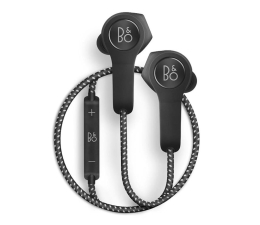 Bang & Olufsen BEOPLAY H5 Czarny (H5BLK)