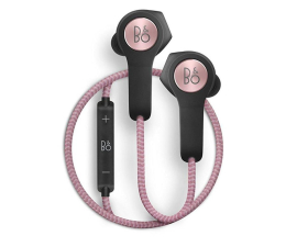 Bang & Olufsen BEOPLAY H5 Dusty Rose (H5DR)