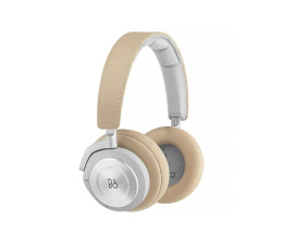 Bang & Olufsen BEOPLAY H9i Natural (H9iNTL ANC)