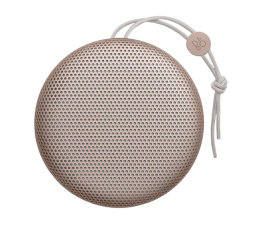 Bang & Olufsen BEOPLAY A1 Sand Stone (A1SS)