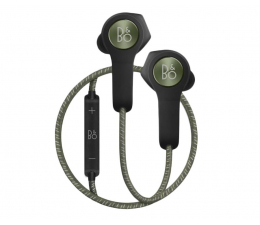 Bang & Olufsen BEOPLAY H5 Moss Green (H5MG)