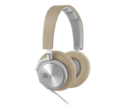 Bang & Olufsen BEOPLAY H6 Gen2 Natural Leather (H6Gen2NL)