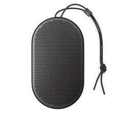 Bang & Olufsen BEOPLAY P2 Czarny (P2BLK)