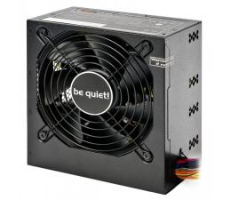 be quiet! 300W System Power 7 OEM (BN140)