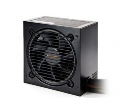 be quiet! 600W Pure Power L8 BOX (BN224)