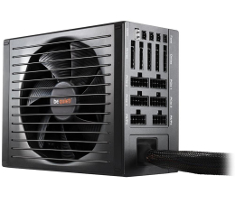 be quiet! 850W Dark Power Pro P11 BOX (BN253)