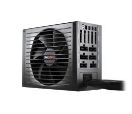be quiet! Dark Power Pro P11 1200W 80 Plus Platinum (BN255)
