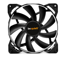 be quiet! Pure Wings 2 120mm High-Speed (BL080)