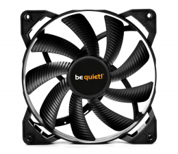 be quiet! Pure Wings 2 120mm  PWM High-Speed (BL081)