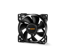 be quiet! Pure Wings 2 80mm 18,2 dBA (BL044)
