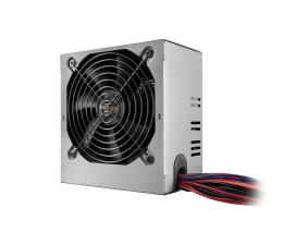 be quiet! System Power B9 350W Bulk (BN207)