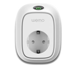 Belkin WeMo Insight Switch z miernikiem energii (Wi-Fi) (F7C029eaAPL)