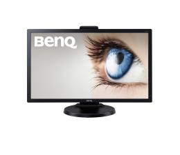 BenQ BL2205PT czarny (9H.LE9LA.TBE)