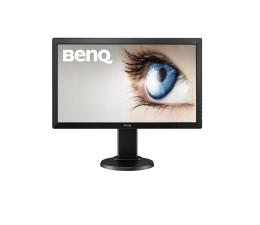 BenQ BL2405PT czarny (9H.LF5LA.TBE)