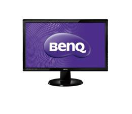 BenQ GL2450HM czarny (9H.L7CLB.QBE / TBE / DBE / RBE)