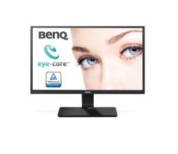 BenQ GW2470HL czarny (9H.LG6LB.QBE)