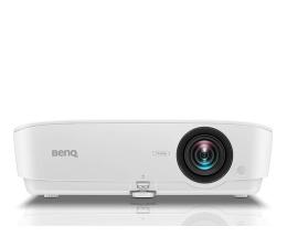 BenQ MW535 DLP (9H.JJX77.33E)