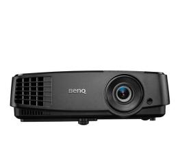 BenQ MX507 DLP (9H.JDX77.13E)
