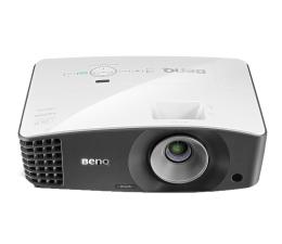 BenQ MX704 DLP (9H.JCJ77.13E)
