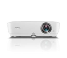 BenQ W1050 DLP (9H.JH177.33E / 9H.JH177.34E)