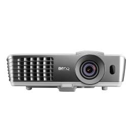 BenQ W1070+ DLP (9H.J9H77.17E)