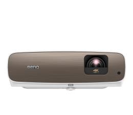 BenQ W2700 DLP 4K HDR (9H.JKC77.37E)