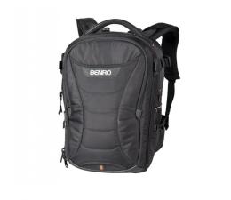 Benro Ranger 600N czarny (6931747391731)
