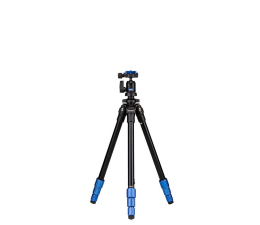 Benro Slim Tripod Kit  (TSL08AN00)