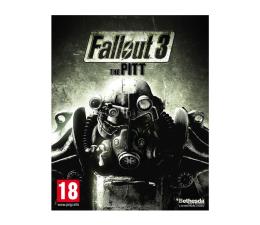 Bethesda Fallout 3 - The Pitt (DLC) ESD Steam (e6d2af3b-9165-417f-856c-341a385f6a5d)