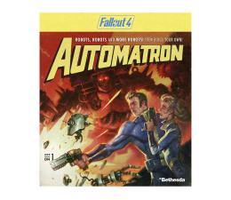 Bethesda Fallout 4 - Automatron (DLC) ESD Steam (f3bbf803-812f-4456-84a2-6110f66d238e)