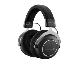Beyerdynamic Amiron Wireless czarny (718394)