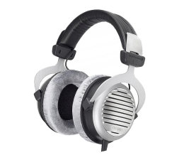 Beyerdynamic DT990 Edition 250Ohm  (481807)