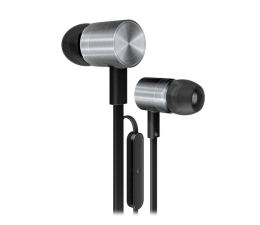 Beyerdynamic iDX 200 iE (715735)