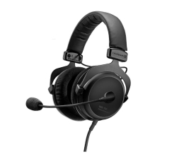 Beyerdynamic MMX300 2nd Gen. (718300)