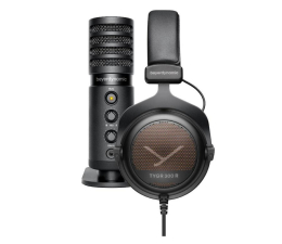 Beyerdynamic Team TYGR (733253)