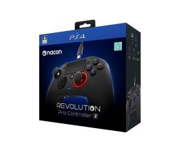 BigBen OFFICIAL PS4 CONTROLLER REVOLUTION NACON V2 (3499550360899 )