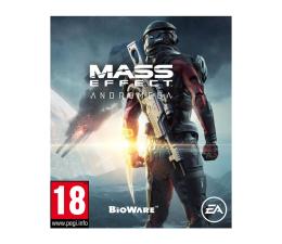BioWare Mass Effect: Andromeda ESD Origin (b919e046-3df0-418f-8448-b9ee4dd0f349)