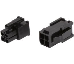 Bitfenix Adapter 4-pin (BFX-ALC-4CONATXKK-RP)