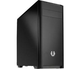 Bitfenix Nova czarna (GEBF-172 / BFX-NOV-100-KKXSK-RP)