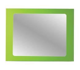 Bitfenix Panel boczny z oknem do Prodigy M zielony (BFC-PRM-300-GGWA-RP)