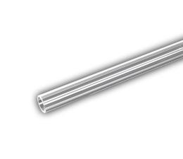 Bitspower Bitspower Crystal Link Tube 12/10mm (WAZU-612)